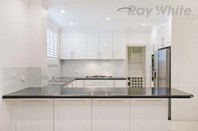 Picture of 87 Parklands Road, North Ryde
