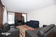 Picture of 4 Beckington Place, Craigieburn