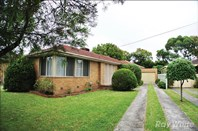 Picture of 211 Brandon Park Drive, Wheelers Hill