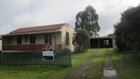 Picture of 3 Evans Street, Rosebery