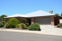 Picture of 5 Mareli Street, Stawell