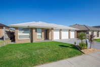 Picture of 19 Dragonfly Drive, Thornton