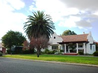 Picture of 19 Clive Street, Katanning