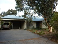 Picture of 4 Janitor Street, Broomehill