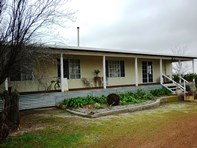 Picture of 18384 Albany Hwy, Beaufort River