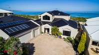 Picture of 28 Ronsard Drive, San Remo