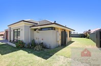 Picture of 46 Marlin Way, Singleton
