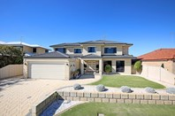 Picture of 33 Leveque Loop, San Remo