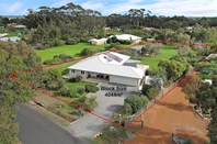 Picture of 852 Atkins Road, North Dandalup