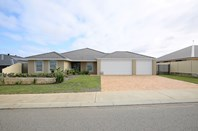 Picture of 103 Lake Valley Drive, Lakelands