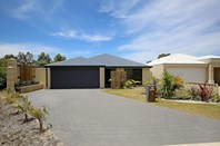 Picture of 36 Arpenteur Turn, Madora Bay