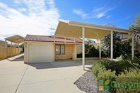 Picture of 4 Rocklea Pl, Silver Sands