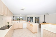 Picture of 22 Murray Waters Boulevard, South Yunderup