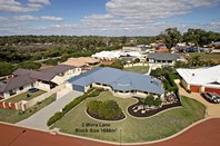 Picture of 3 Wirra Lane, Lakelands