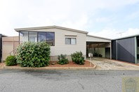 Picture of 99/490 Pinjarra Road, Furnissdale