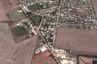 Picture of Lot 86 Gwy Terrace, Balaklava