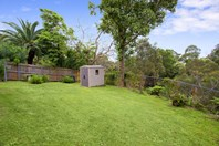Picture of 19 Chester Place, Narraweena