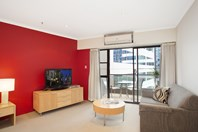 Picture of 1201/5 York Street, Sydney