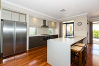 Picture of 13 Currancy Lass Rise, Madora Bay