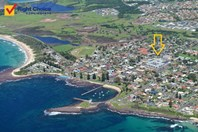 Picture of 2/53 Addison Street, Shellharbour