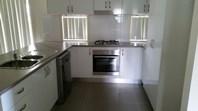 Picture of 23 Warragrah Place, Parkes
