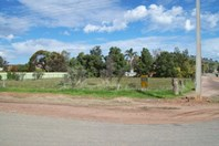Picture of Lot 228 Beauval Street, Wilmington
