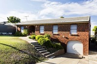 Picture of 56 Riverview Drive, Port Noarlunga