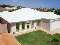 Picture of 18 Thames Drive, Cape Burney