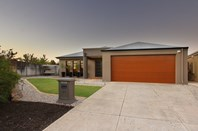 Picture of 15 Fairview Heights, Ellenbrook