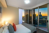 Picture of 70 Mary st, Brisbane City