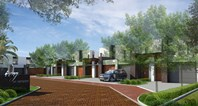 Picture of 1-6/8a Sampson Road, Mitchell Park