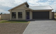 Picture of 54 St Andrews Drive, Port Hughes