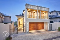 Picture of 5A Doongalla Road, Attadale