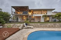 Picture of 14 Renton Street, Melville