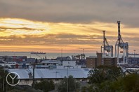 Picture of 29A Solomon Street, Fremantle