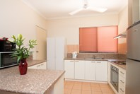 Picture of 6 Ena Court, Cable Beach