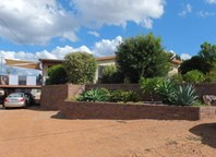 Picture of 48 Dunn St, Ravensthorpe