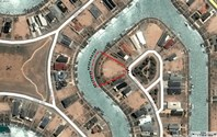 Picture of 105 (lot 813) Gilmore Crescent, Wallaroo