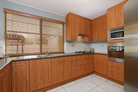 Picture of 7 Blakemore Retreat, Huntingdale