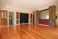 Picture of 2/18 Bayview Avenue, Upwey