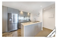 Picture of 1401/240 Bunda Street, Canberra