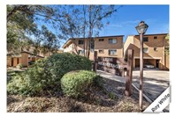 Picture of 35/17 Medley Street, Chifley