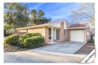 Picture of 9/32 Fullerton Crescent, Richardson