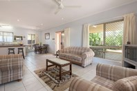 Picture of 2/48 Bagshaw Crescent, Gray