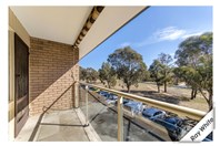 Picture of 80/179 Melrose Drive, Lyons