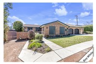 Picture of 6 Rudder Place, Kambah