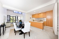 Picture of 5/45 Shenton Street, Northbridge