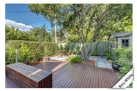 Picture of 1/15 Braine Street, Page