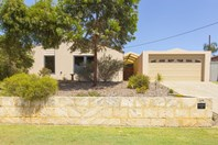Picture of 17 Bankhurst Way, Greenwood