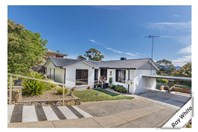 Picture of 51 Archdall Street, Macgregor